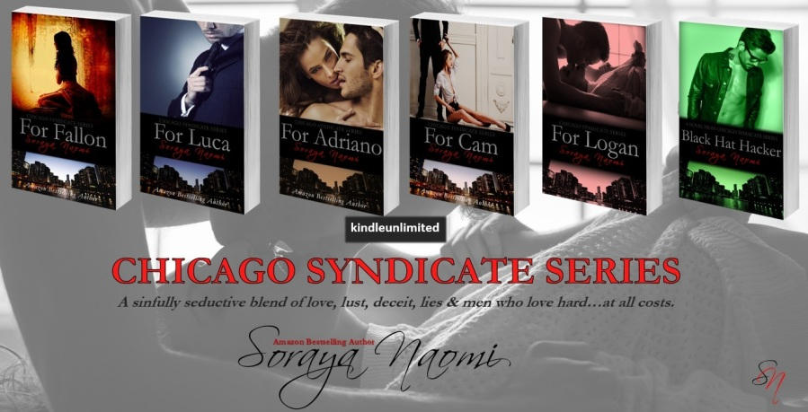 banner-chicago-syndicate-series-by-soraya-naomi-book-1-6