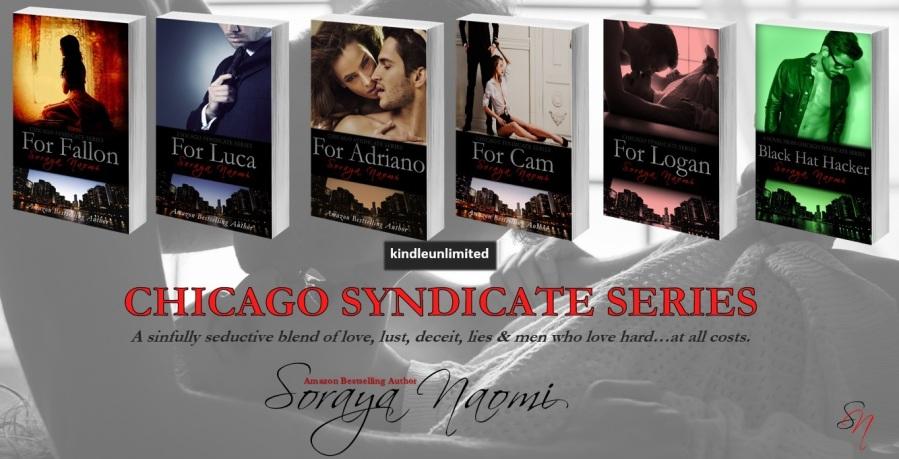 banner-chicago-syndicate-series-by-soraya-naomi-book-1-6