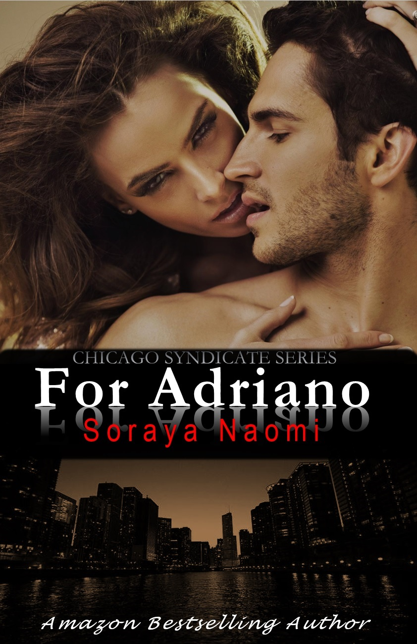 For Adriano only 99cents!