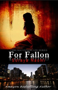 Front_cover_ForFallon_ChicagoSyndicate_one_SorayaNaomi_1.1