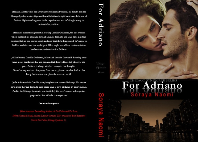 Jacket_cover_ForAdriano_ChicagoSyndicate_three_SorayaNaomi_v1.1