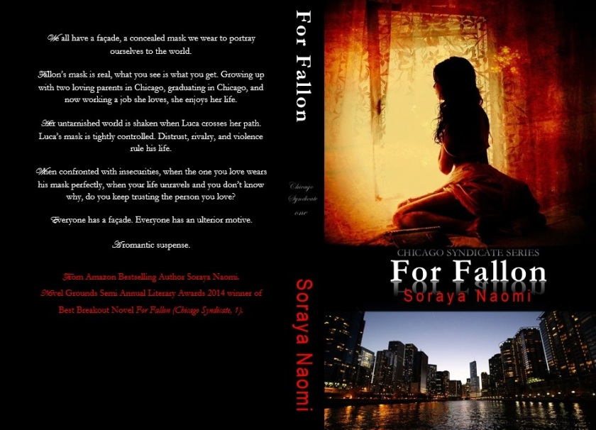 Jacket_cover_ForFallon_ChicagoSyndicate_one_SorayaNaomi_v1.1