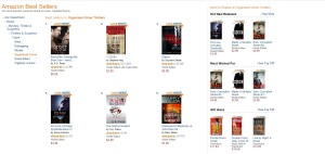 Bestseller_rank_Amazon_US_ForLuca_2014M10D26
