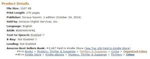 Bestseller_rank_AmazonUS_ForLuca_2014M10D26