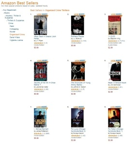 Bestseller_rank_Amazon_US_ForLucaForFalon_2014M11D5