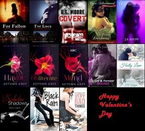 Banner_ValentinesDayGiveaway_SorayaNaomi_2015