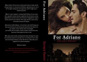 Jacket_cover_ForAdriano_Soraya_Naomi_1.0