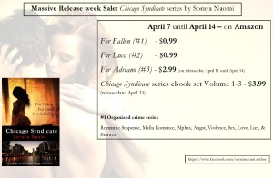 Banner_Sale_Chicago Syndicate series by Soraya Naomi.jpg