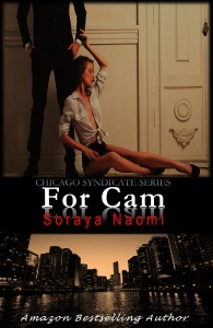 Front_cover_ForCam_ChicagoSyndicate_four_SorayaNaomi_v1.0