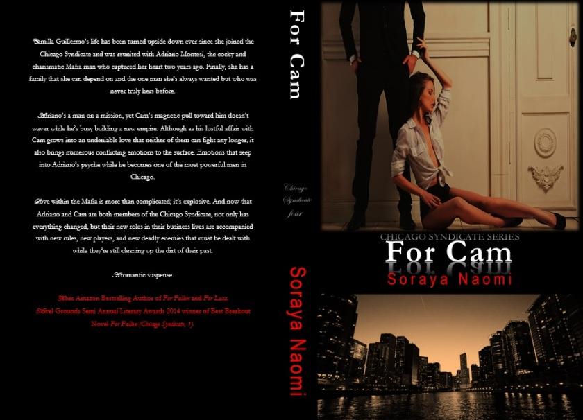 Jacket_cover_ForCam_v1.1