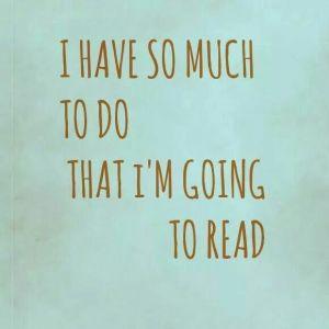 2-read