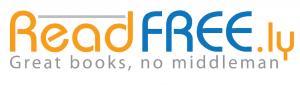 Read-FREE11-1024x291