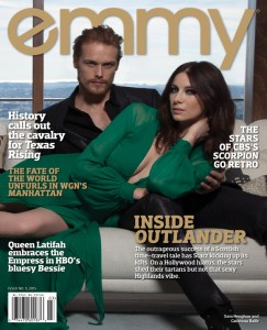 rs_634x783-150429112812-634.Emmy-Cover-Outlander.jl.042915