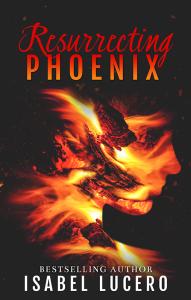 Resurrecting Phoenix_ebook_REVEALFILE