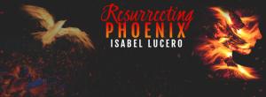 Resurrecting Phoenix_FBcover