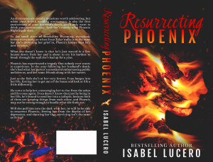 ResurrectingPhoenix_jacket_REVEALFILE