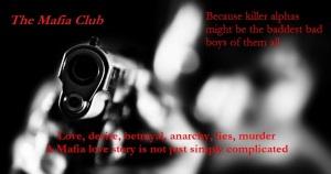 The Mafia Group Banner