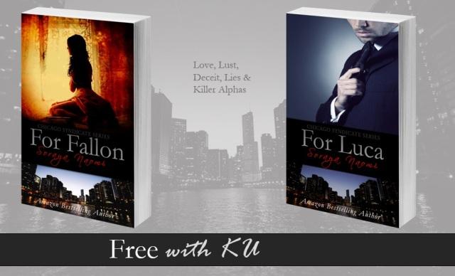 for fallon For Luca by Soraya Naomi 3d teaser FB ad
