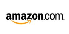 Amazon button