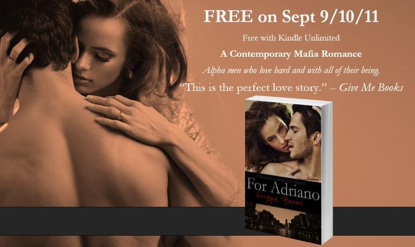 FA FREE sale Sept 9_10_11_2016