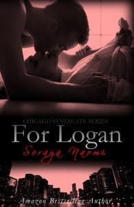 Front_cover_For Logan_Soraya Naomi_v1.1