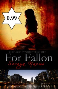 front_cover_for-fallon-by-soraya-naomi_v2-0-99-cents