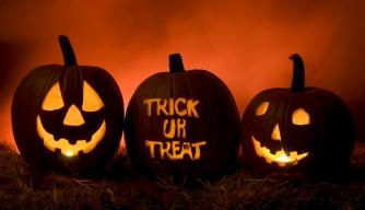 Mega Multi Author Halloween 'Bad Boys'Giveaway