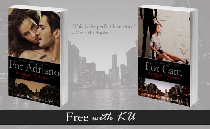 for-adriano-for-cam-by-soraya-naomi-3d-teaser-fb-ad
