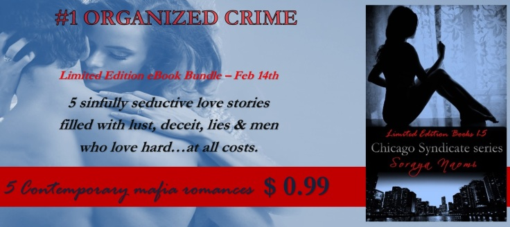 banner-chicagosyndicateseries-by-soraya-naomi_limited-edition