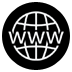 a0c8e-website