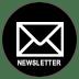 e0a7d-newsletter