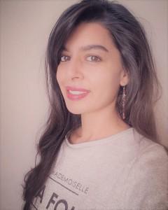 Soraya Naomi (2)