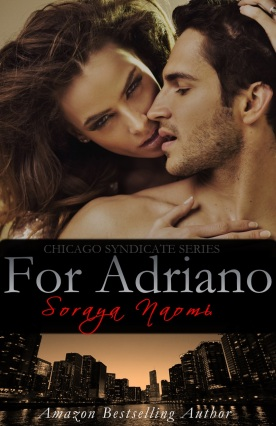 Front_cover_For Adriano_Chicago Syndicate three_Soraya Naomi_v2.0