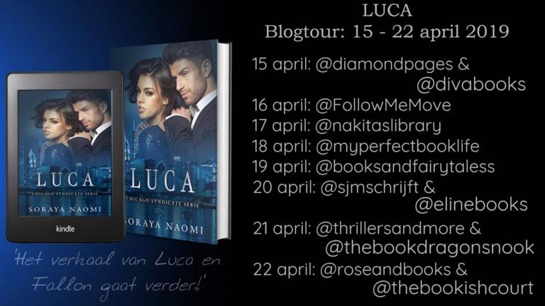 Blogtour-Luca-768x432